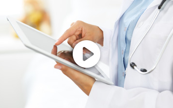 CarrotCube – Redefining Patient-Centered Engagement Platform