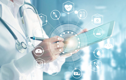 Automation in Population Health Management